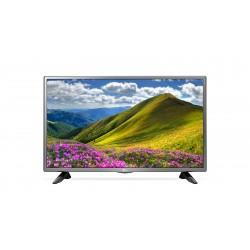 LG 樂金 32LJ570B  電視