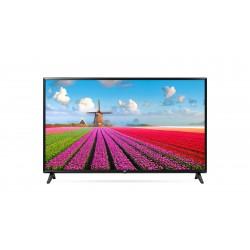 LG 樂金 43LJ6130 電視