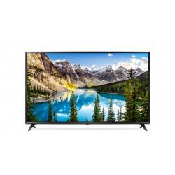 LG 樂金 43UJ6500 電視
