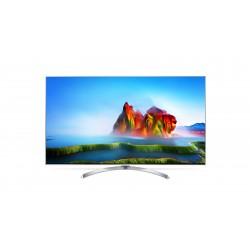 LG 樂金 49SJ8000 電視