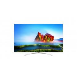 LG 樂金 65SJ8500 電視