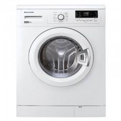 PHILCO 飛歌 PW7508DX 前置式洗衣機