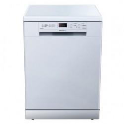 Philco 飛歌 PDFC12JGCWD 洗碗碟機