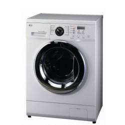 LG 樂金 WF-1006MW 6公斤 前置式 洗衣機