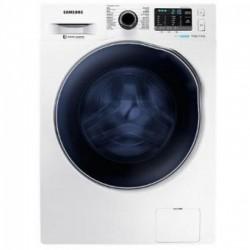 Samsung 三星 WD70J5410AW 7公斤/5公斤 1400轉 洗衣乾衣機