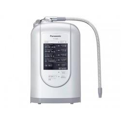 Panasonic TK-AS45電解水機 (加強型) (可過濾溶解性鉛)