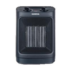 Kaneda 金田 KH-201M 2000瓦 陶瓷暖風機