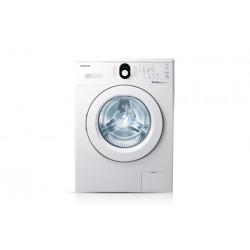 Samsung 三星 WF8508NMW 5公斤 800轉 前置式 洗衣機