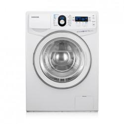 Samsung 三星 WD0704RQQ 7公斤 1400轉 前置式 洗衣機
