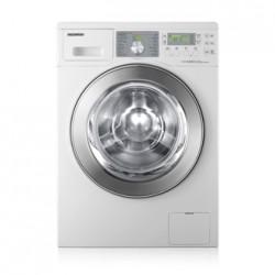 Samsung 三星 WF0602WKE 6公斤 1200轉 前置式 洗衣機