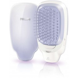 Philips HP4585 負離子造型髮梳