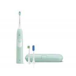Philips 飛利浦 HX6213/60  電動牙刷