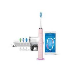 Philips 飛利浦 HX9924 電動牙刷