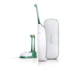 Philips 飛利浦 AirFloss 牙縫- 充電式HX8255 水牙線