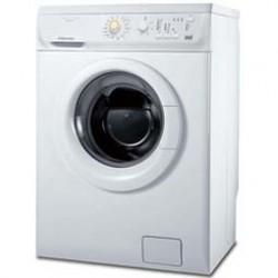 Electrolux 伊萊克斯 EWS86110W 前置式 洗衣機