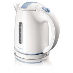 Philips 飛利浦 HD4646 1.5公升 電熱水壺