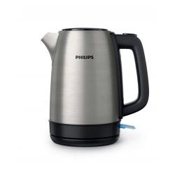 Philips 飛利浦 HD9350 v電熱水煲