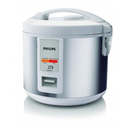 Philips 飛利浦 HD3029 電飯煲