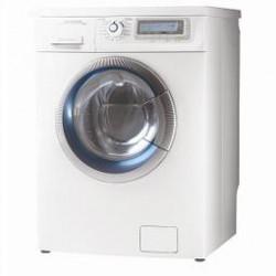 Electrolux 伊萊克斯 EWF14821 前置式 洗衣機