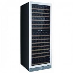VIVANT CV150MDC 酒櫃