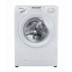 Candy 金鼎 GOW496D-01S 9公斤 1400轉 前置式 洗衣機
