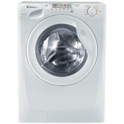 Candy 金鼎 GO1282D-UK 8公斤 1200轉 前置式 洗衣機