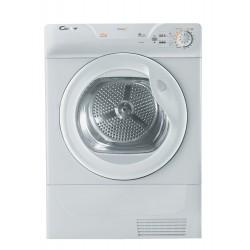 Candy 金鼎 GOC581B-UK 8公斤 前置式 洗衣機