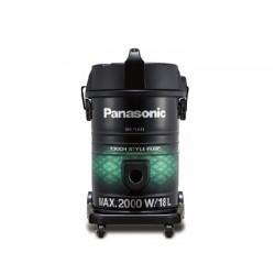 Panasonic 業務用吸塵機 (2000瓦特) MC-YL633
