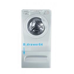 Candy 金鼎 B.drawer54 前置式 洗衣機