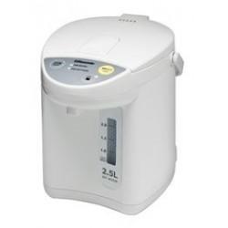 Rasonic RTP-W25SB 電動或碰杯出水電熱水瓶(2.5公升)