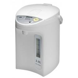 Rasonic RTP-W30SB 電動或碰杯出水電熱水瓶(3.0公升)