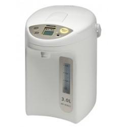 Rasonic RTP-W30CC 電動或碰杯出水電熱水瓶(3.0公升)