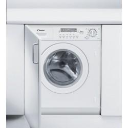 Candy  金鼎  CDB485D/1-37S  8公斤  1400轉  前置式  洗衣乾衣機