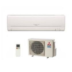 MITSUBISHI 三菱電機 MSYGK18VA 2匹 變頻分體式冷氣機