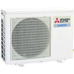 MITSUBISHI 三菱 MSZPAH12VA-H1 1.5匹 變頻冷暖分體式冷氣