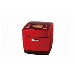 Mitsubishi 三菱 NJEV107HR 1.0公升 電飯煲 (紅色)