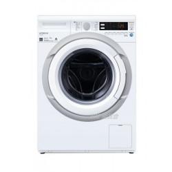 HITACHI 日立 BDW75AAE 7.5公斤 1200rpm 前置式滾筒洗衣機