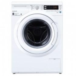 HITACHI 日立 BDW80AV 8KG前置式洗衣機