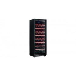 V90MCB 直冷式壓縮機家用酒櫃 (95/瓶)
