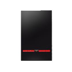 TGC Infinity RJW150SFA 熱水爐