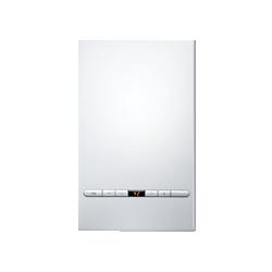 TGC Infinity RJW200SFAW 熱水爐