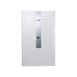 TGC ST12HD 超薄型煤氣恆溫熱水爐