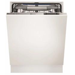 ESL7845RA  12套碗碟 嵌入式洗碗碟機
