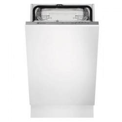 ESL4201LO   嵌入式洗碗碟機