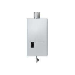 TGC RS131TM 煤氣恆溫熱水爐
