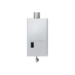 TGC RS161TM 煤氣恆溫熱水爐