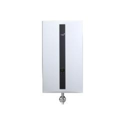 TGC NJW16RM 煤氣恆溫熱水爐