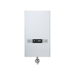 簡栢 ST11RM 煤氣恆溫熱水爐