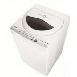 Toshiba 東芝 AWF700EH 6公斤 700轉 上置式洗衣機