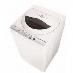 Toshiba 東芝 AWF750SH 6.5公斤 700轉 上置式洗衣機